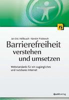 Barrierefreiheit verstehen und umsetzen PDF