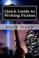 Quick Guide to Writing Fiction PDF