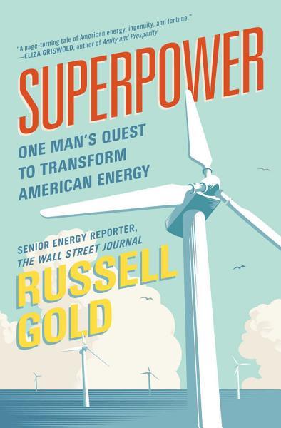 Download Superpower Book