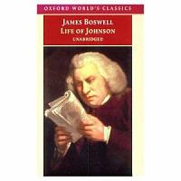 Life of Johnson PDF