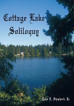 Cottage Lake Soliloquy