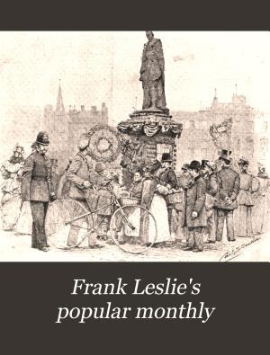 Frank Leslie s Popular Monthly