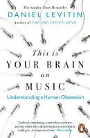 This is Your Brain on Music PDF