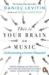 This Is Your Brain On Music Book PDF