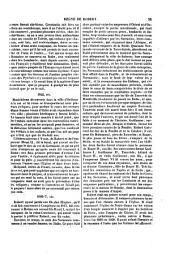 Abrégé chronologique de l'histoire de France: depuis Clovis jusqu'à la mort de Louis XIV