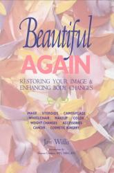 Beautiful Again Book PDF