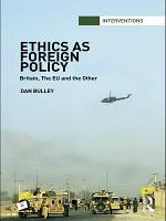 Ethics As Foreign Policy PDF