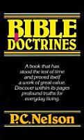 Bible Doctrines PDF