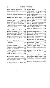 Cases at Law, Argued and Determined in the Court of Appeals of South Carolina, from November 1840 to [May 1842], Both Inclusive: To which are Added Cases Omitted by Former Reporters from 1835 to 1840, Volume 27