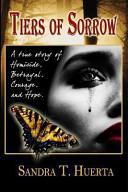 Tiers of Sorrow