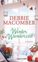Winterwunderzeit PDF