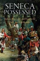 Seneca Possessed PDF