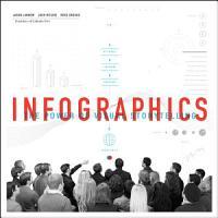Infographics PDF