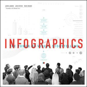 Infographics Book