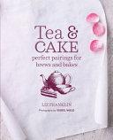 Download Tea and Cake Book