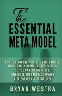 The Essential Meta Model