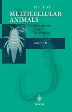 Multicellular Animals