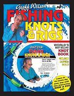 Geoff Wilson's Fishing Knots & Rigs