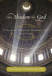 The Shadow Of God Book PDF