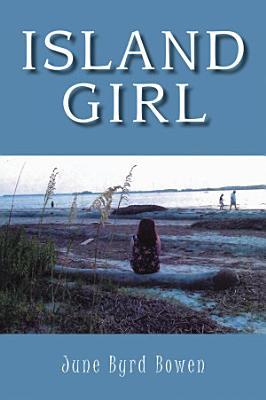 ISLAND GIRL PDF