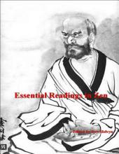 Essential Readings in Zen