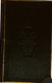 D'eerste XII boecken Odysseae: dat is de Dolinge van Ulysse, beschreven int Griecx door den poeet Homerum vader ende fonteyne alder poeten, nu eerstmael uyten latyne in rym verduytscht