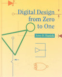 Download Digital Design from Zero to One Book