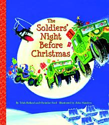 The Soldiers Night Before Christmas Book PDF