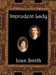 Imprudent Lady