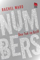 Numbers   Den Tod im Griff  Numbers 3  PDF