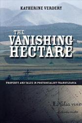 The Vanishing Hectare Book PDF