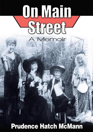 On Main Street PDF