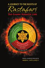 A Journey to the Roots of Rastafari