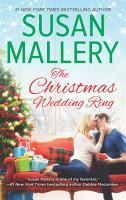 The Christmas Wedding Ring PDF