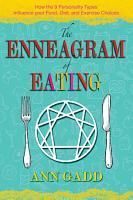 The Enneagram of Eating PDF