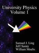University Physics PDF