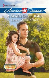 A SEAL's Secret Baby