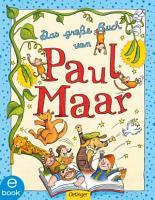 Das gro  e Buch von Paul Maar PDF