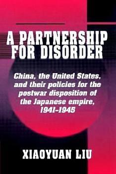 A Partnership for Disorder PDF