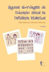 Algumas abordagens da educação sexual na deficiência intelectual
