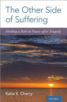 The Other Side of Suffering PDF