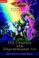 Die Chronik der Drachenlanze Band 3 4 PDF
