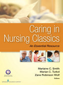 Caring in Nursing Classics