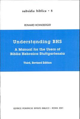 Understanding BHS