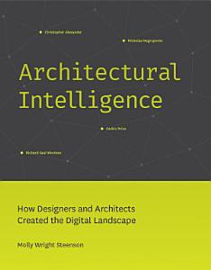 Architectural Intelligence PDF