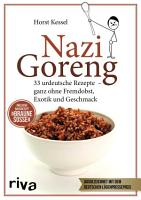 Nazi Goreng PDF