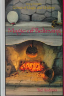 Magic Of Believing Book PDF