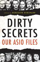 Dirty Secrets PDF