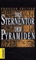Das Sternentor der Pyramiden PDF
