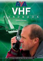 RYA VHF Handbook (G-G31)
